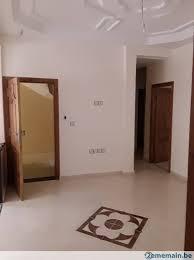 chambre de commerce fes bel appartement dans un quartier résidentiel à fès maroc 2ememain be