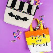 Unique Halloween Crafts - 379 best halloween decor u0026 crafts images on pinterest decor