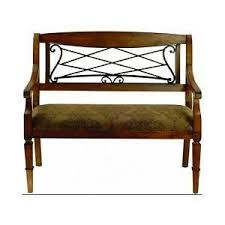 Old Wooden Table And Chairs Wooden Bench Ebay