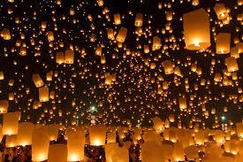 the lights fest ta worldwide lights festival coming to little rock little rock soiree