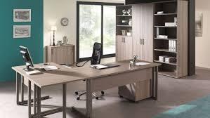 de bureau meubles poitoux bureau bureau bureau