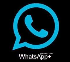 themes for whatsapp reborn 1 80 download whatsapp plus v6 76 antiban and how to remove ban by rahil