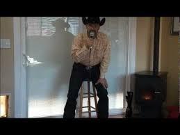 bluetick coonhound song ol u0027 red blake shelton george jones kenny rogers carl