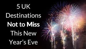 5 uk destinations not to miss this new year s snaptrip