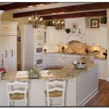 how to paint cabinets antique white for antique design home and