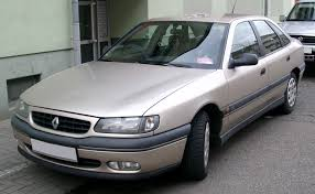 renault laguna 3 0 2000 auto images and specification