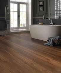 What Is The Thickest Laminate Flooring Laminate Good Bathroom Floors