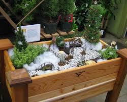 461 best fairy garden images on pinterest fairies garden mini