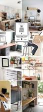 a bootstrapping entrepreneur diy desk ideas home tree atlas
