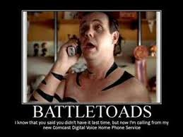 Battletoads Meme - gamestop battletoads prank call youtube