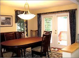 Lighting Above Kitchen Table Flush Mount Lighting Over Kitchen Table Kitchen Ideas Design