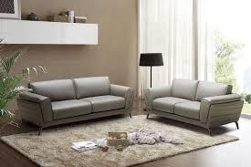 sofa berlin berlin sofa 18143 j m leather sofas at comfyco furniture store