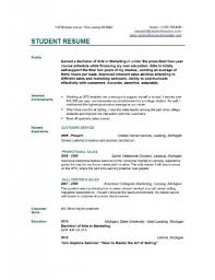 free resume templates professional cv format printable is there a