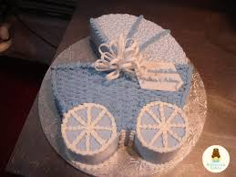 baby carriage cake kids baby cake options available in or character cakes