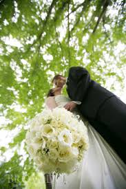 wedding flowers ta 127 best wedding flowers images on bridal bouquets
