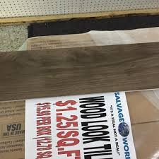 84 Lumber Gulfport by Salvage World Building Supplies Gulfport Salvage World Of