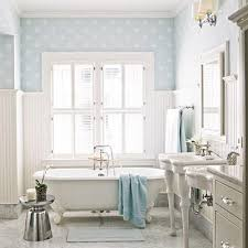 fashioned bathroom ideas 30 best fashion bathrooms images on room home and
