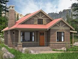 Cottage House Plans With Wrap Around Porch Small Cottage House Plans With Wrap Around Porch Home Garage