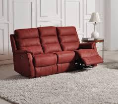 la halle au canapé incroyable la halle au canapé liée à canapé relax pas cher salon