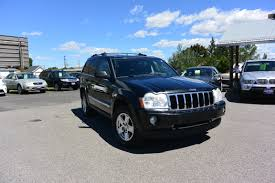 blue jeep grand cherokee 100 2005 jeep grand cherokee file 05 07 jeep grand cherokee