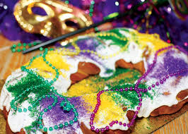 mardi gras decorations to make mardi gras decorations with flowers mardi gras flowers petal talk