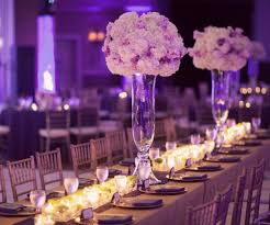 genuine diy wedding decorations wedding decoration ideas to