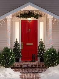 outdoor christmas decor surprising idea mickey christmas decorations outdoor tree