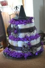 buy halloween cakes best 10 halloween diaper cake ideas on pinterest baby shower