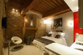 hotel et chambre d hote de charme chambre d hôtes à lyon chambres d hôtes de charme