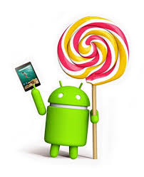 android lolipop samsung htc and dell tablets get android 5 0 2 lollipop upgrades