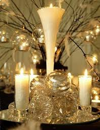 wedding centerpiece ideas inspiring winter wedding centerpieces 1000 ideas about winter