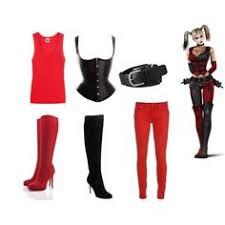 Harley Quinn Halloween Costume Diy Diy Harley Quinn Hammer Harley Quinn Joker