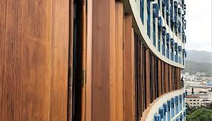 architektur reisen news seite 4 51 a tour architekturführungen in hamburg