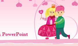 happy valentine download free valentine powerpoint templates