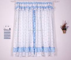 Curtains For Bedroom Windows Short Curtains For Bedroom Windows 6 Best Bedroom Furniture Sets