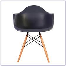 furniture charming design reach champagne chair contest call