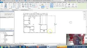100 floor plan dimensioning continue u201d command for