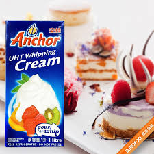 china new zealand cream china new zealand cream shopping guide at