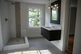 Custom Bathroom Vanities by Custom Bathroom Pieces Van Jester Woodworks
