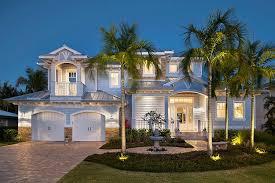 american best house plans impressive ideas americas best house plans featured plan 10648
