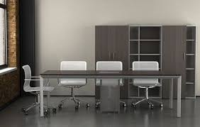 Modern Boardroom Tables Conference Tables Glass Conference Tables Contemporary
