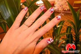 maplewood nails we care about how you look