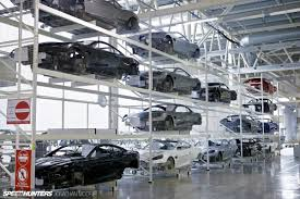 aston martin factory you ask aston martin answer marek reichman on your questions