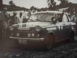 african safari car east african safari rally 1963 u2013 dattosan kureiji