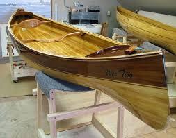 25 unique canoe for sale ideas on pinterest canoe house used