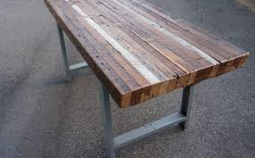 Reclaimed Wood Benches For Sale Furniture Recycled Wood Furniture Stunning Handmade Wood