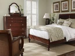 ethan allen bedroom set bedroom ethan allen bedroom sets best of ethan allen modern dresser