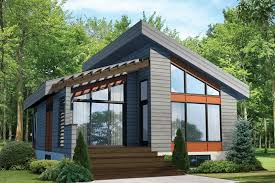 contemporary style house plans contemporary style house plan 1 beds 1 00 baths 815 sq ft plan