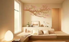 bedroom painting designs decorative wall painting ideas for bedroom 2018 with attractive