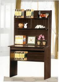 Study Desk Malaysia Furniture Orange2u Table Chair Office Online Shopping